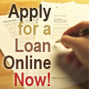 Apply for a Loan Online now!